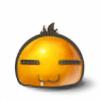 Souldes1989's avatar