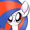 SoulDewLatios's avatar