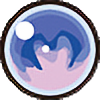 souldewplz's avatar