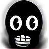 SouldnOuth's avatar