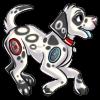 SoulDoggo's avatar