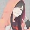 SoulDragonMonster's avatar