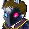 SoulDrak3's avatar