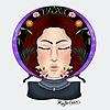 SoulDuster98's avatar