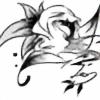 SoulDz's avatar
