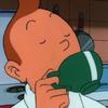 souleamina's avatar