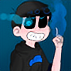 SoulEater3334's avatar