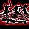 souleaterchic123's avatar