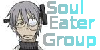 SoulEaterGroup