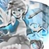 Souleaterheart's avatar