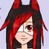 SoulEaterOkami's avatar