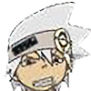 SoulEaterplz's avatar