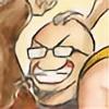 SoulEaterSaku90's avatar