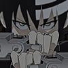 SoulEaterWasteland's avatar