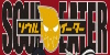 SoulEaterxReader's avatar