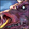Soulefoin's avatar