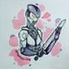 Soulemn's avatar