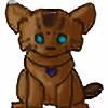 Soules13's avatar