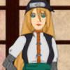 SoulessLotus's avatar