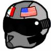 soulessone12's avatar