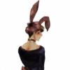 SoulessPainter's avatar