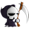 SoulesSqueeG's avatar