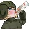 SoulessRoman's avatar