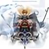 SoulessStranger's avatar
