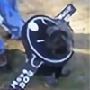 SoulEvolvedCharizard's avatar