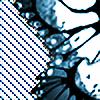 soulex's avatar