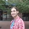 SouleyAsher's avatar