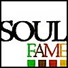 Soulfame's avatar