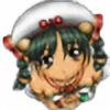 soulfeatherwolf's avatar