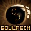 Soulfein's avatar