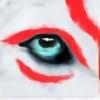 soulfier's avatar