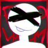 SoulFiesta's avatar
