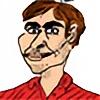 Soulfilet's avatar