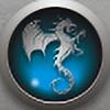 Soulfire151's avatar