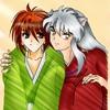 Soulfire7609's avatar