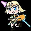 SoulfireAnimations's avatar