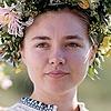 SoulForAnime's avatar