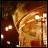 SoulForce's avatar