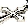 SoulForGyroMan-XOXO's avatar
