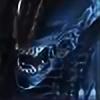 Soulfromtheabyss's avatar