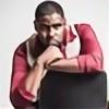 soulful24's avatar