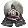 SoulfulGinger17's avatar