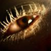 SoulFullOfPain's avatar