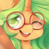 SoulfulMirror's avatar