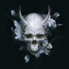 Soulfulmuse's avatar