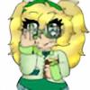 SoulfulSerenade's avatar